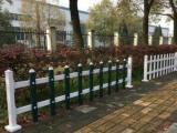 鄭州園林護欄變壓器護欄小區隔離護欄花卉護欄