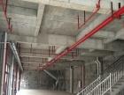 长德商贸城 写字楼 1300平米