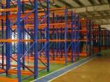 昆山专业回收重型货架