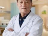 王泽民大夫时候在天健医院坐诊