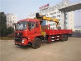 东风专底后八轮徐工12吨厂家优惠直销