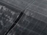 塑编袋增透剂增亮剂增挺剂