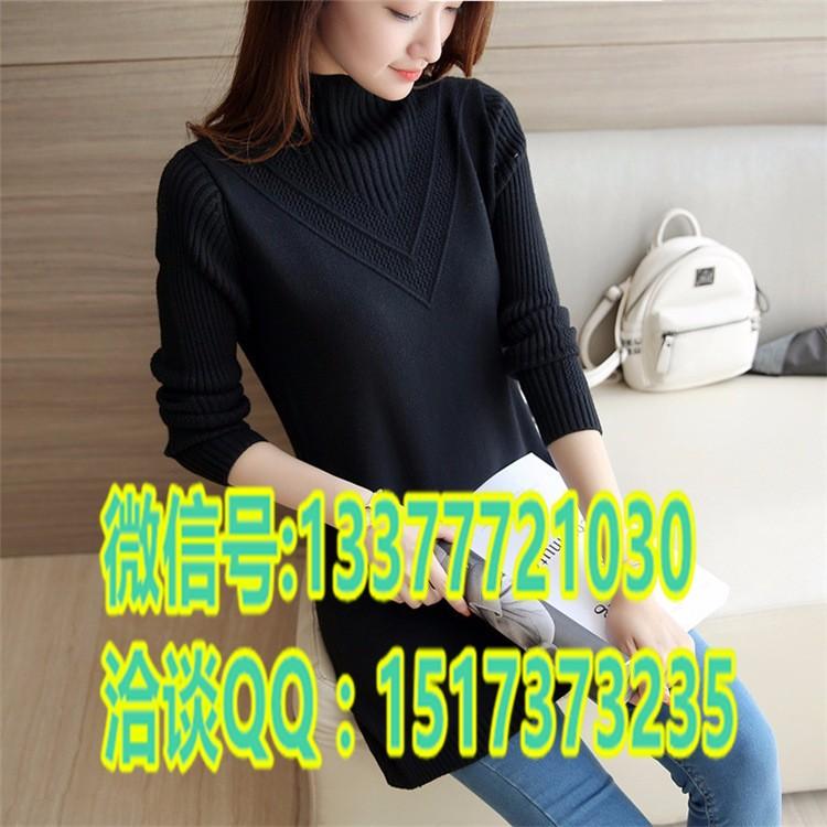 4dbb83912d7b8333020db22a3bda09e2.jpg