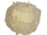 湖北大冶園林布景環保砂是用方解石砂還是白云砂合適