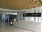 深圳南山开业庆典/周年庆典策划/摄影/宣传片拍摄
