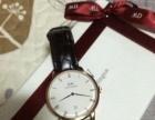 出售DW时尚手表