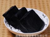 特色小吃长沙臭豆腐原胚批发/半成品/2千片4袋真空包装/全国发货