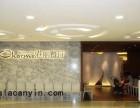 上海加盟港丽餐厅年薪百万不是梦!