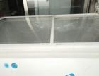 香雪海冰柜出售