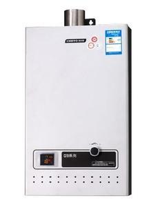 快修:空调 冰箱 电视 热水器 燃气灶 洗衣机 油烟机等