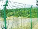 厂家直销双边丝护栏 公路护栏网 铁丝护栏网 围栏网-耀佳