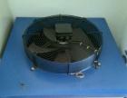 太阳能,空气能热泵,热水恒压增压系统,安装维修改造销售