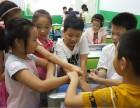 吴中区小学五年级升六年级数学暑假衔接班,六年级数学提优班