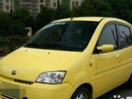 昌河爱迪尔 2009款 1.0 手动 标准型-0792二手车交易