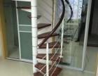 楼梯 扶手安装师傅
