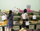 历下区祥泰新河湾水果店铺生意转让。