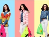 南京折迭购物袋 可印LOGO 定做定制订做订制 厂家直销