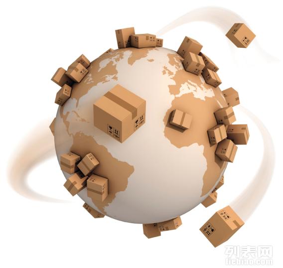 中山至美国国际快递国际空运DHL快递UPS快递FEDEX快递