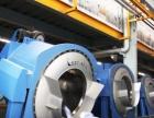销售维修国产进口干洗机烘干机熨平机等洗衣房各类设备