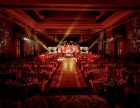 桂林晚会策划公司推荐婚礼主持人现场氛围好,苏州庆典策划