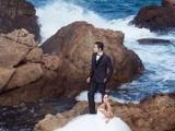 廈門婚紗攝影旅拍價格推薦赫柏婚禮婚紗攝影