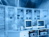 迪安电气DAWZ2000变电站综合自动化系统