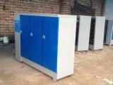 恒溫恒濕標準養護箱,恒溫恒濕標養箱生產廠家批發價格