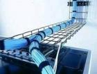 专业承接-监控安防-网络组建-门禁考勤