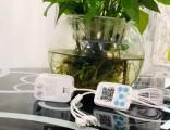 倍电共享充电器比熊猫充电器质量完美压倒