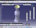 学CAD电脑软件设计到星辰教育