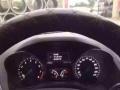 福特翼虎2013款 2.0GTDi 手自一体 四驱运动型-急售急