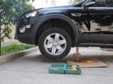 巴彦淖尔道路救援电话拖车 搭电 换胎 补胎 送油 送水