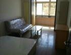 西北旺 燕保辛店家园 2室 1厅 60平米 整租