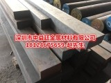 日立FC250灰铸铁板材零切 fc250铸铁棒日本执行标准