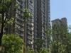 安庆-新世纪花园精装好房出售3室1厅-1200元