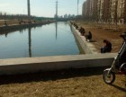 津南区双港新家园专疏通马桶,我们价格便宜技术
