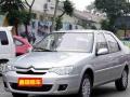 鑫瑞租车 高起点 高要求 高素质 优服务