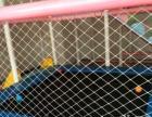 儿童乐园设备转让1