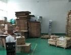 沙井大王山出租带装修厂房900平米