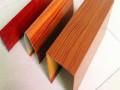 铝单板幕墙厂家直销,安徽铝单板