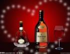 广州回收洋酒-高价回收轩尼诗-马爹利-人头马洋酒