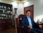 北京董针培训价格及地址-周志军董氏针灸培训班