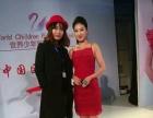 昌平化妆师团队承接大小演出年会活动 新娘化妆盘头