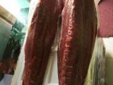 批发供应 冰鲜1/4柳金枪鱼 提前一周预定 刺身 料理酒店食材金