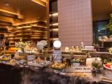 深圳会议 茶歇冷餐 中西自助餐 派对酒会 私人定制