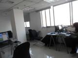 拱墅區沈塘橋小型辦公室出租,處文三路與莫干山路