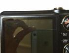 1400W像素10倍光变富士行货数码相机九成新