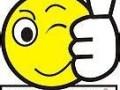 兰州华帝燃气灶官方网站各点售后服务咨询电话(欢迎访问)