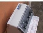 实达nx-500针式票据 快递单 出库单打印机