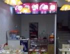 【德州商铺--个人】临邑信业商厦步行街沿街餐馆转让